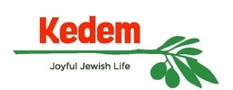 Kedem - Progressive Synagogue